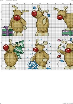 Thrilling Designing Your Own Cross Stitch Embroidery Patterns Ideas. Exhilarating Designing Your Own Cross Stitch Embroidery Patterns Ideas. Cross Stitch Christmas Ornaments, Xmas Cross Stitch, Cross Stitch Samplers, Christmas Embroidery, Cross Stitch Kits, Christmas Cross, Counted Cross Stitch Patterns, Cross Stitch Charts, Cross Stitch Designs