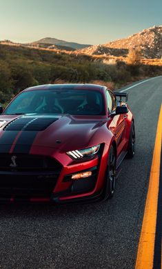 2020 Ford Mustang Shelby – Ford Shelby 2019 is free hd wallpapers… – Sport Cars Ford Mustang Bullitt, Ford Mustang Ecoboost, Ford Mustang Shelby Gt500, Ford Shelby, Mustang Cars, Shelby Cobra Gt500, Mustang Iphone Wallpaper, Hd Wallpaper, Bmw Wallpapers