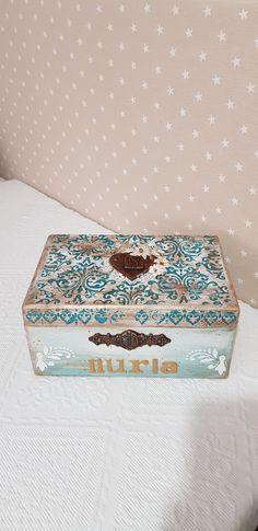 Decorative Boxes, Home Decor, Decorated Boxes, Decoration Home, Room Decor, Home Interior Design, Decorative Storage Boxes, Home Decoration, Interior Design