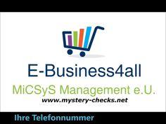 Videos, Online Marketing, Management, Symbols, Letters, Cleaning, Photo Illustration, Icons, Internet Marketing