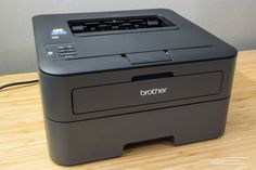 Learn about The best laser printer http://ift.tt/2oZoICR on www.Service.fit - Specialised Service Consultants.