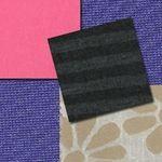 Double Knit Fabrics