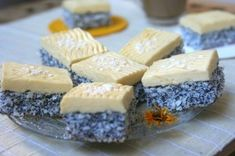 Prajitura Kinder Bueno | MiremircMiremirc Nutella, Bakery, Cheesecake, Food And Drink, Sweets, Desserts, Recipes, Cookies, Deserts