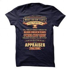 Appraiser - #sweater #funny tshirts. SIMILAR ITEMS => https://www.sunfrog.com/LifeStyle/Appraiser-90667449-Guys.html?60505