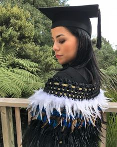 Maori Patterns, Flax Weaving, Maori Designs, Maori Art, Tribal Art, Betty Boop, Most Beautiful Women, Cool Tattoos, New Zealand