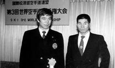 Kanazawa ishikawa - Hiroshi Ishikawa - Wikipedia, la enciclopedia libre
