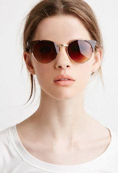Gafas de Sol Lentes Degradadas | Forever 21 - 1052288537