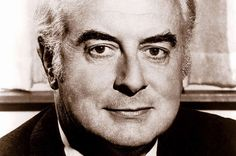 """Gough Whitlam ~The former Australian Prime Minister is being remembered as one of the """"greatest reformist prime ministers""""."""