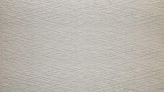 Corinto, la colección #cerámica de #Venis que se inspira en el cemento texturado #pavimentos #revestimientos #interiorismo
