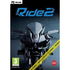 Ride 2 PC Game | http://gamesactions.com shares #new #latest #videogames #games for #pc #psp #ps3 #wii #xbox #nintendo #3ds