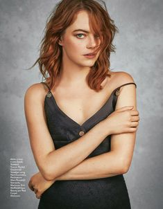 Emma Stone Photo EMMA STONE PHOTO | PINTEREST.NZ WALLPAPER EDUCRATSWEB