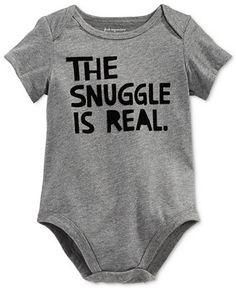 Public Enemy Baby Onesies,Unisex Solid Multicolor Baby Bodysuits 0-24 Months