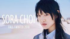 Image result for sora choi bottega