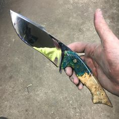 6in fighter in AEB-L with some crazy tex scales from @traviszumwalt AVAILABLE! #custom #customknives #dailygrind #dailybadass #edc #everydaycarry #tactical #usn #usnfollow #blade #epic #blades #knives #knivesdaily #knivesofig #knife #knifesale #knifenut #knifecommunity #knifemaking #knifecollection #knifeporn #knifemaker #knifefanatics #knifepics #knifeaddict #knifegasm #murica #tacticalgear
