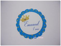 Tag feita de papel scrapbook em 3D( auto relevo), perfeita para decorar festas, convites e lembrancinhas. <br>Tamanho 5 x 5 cm.