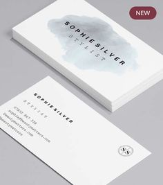 9 Best Business Cards Images Business Cards Business Card
