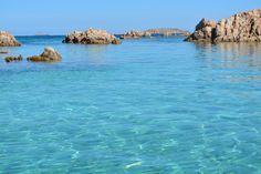 location de vacances en Sardaigne | Sardinia's key