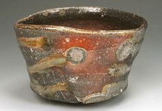 I,Potter blog. Bowl by Kojima Kenji
