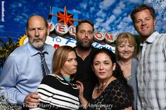 Fran & Harry's Anniversary Party green screen photo booth collection by Smash Booth, Las Vegas Photo Booth Rentals Anniversary Parties, 50th Anniversary, Las Vegas Photos, Las Vegas Weddings, Social Events, Photo Studio, Photo Booth, Studios, Social Media