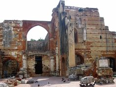 nyyhc-ruinas-del-hospital-san-nicolas-de-bari-t4.jpg (800×600)
