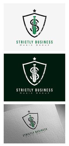 creer un logo hip hop