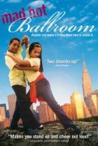 Mad Hot Ballroom (DVD, Widescreen Collection) for sale online Netflix Movies, Movie Tv, Dvd Film, Dance Movies, Hot, Learn To Dance, Ballroom Dancing, Tv Shows Online, Latin Dance