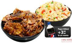Meniu Veggie Curry, Ethnic Recipes, Food, Curries, Eten, Meals, Diet