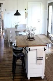 Image result for small kitchen centre island