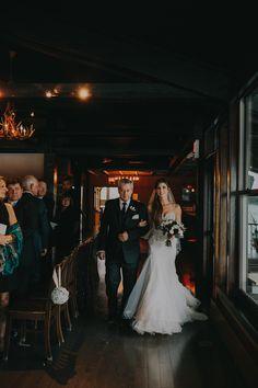 The Lake House Calgary - Calgary Wedding Photographer (Sage & Heart Photography) Heart Photography, Banff, Calgary, Vows, Sage, Wedding Venues, Wedding Places, Salvia, Wedding Locations