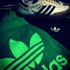 brand new fe02a 16615 21 mejores imágenes de Adidas   Adidas, Accessories y Adidas cap