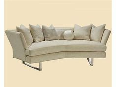 Living Room Sofa Sofas And Living Rooms On Pinterest