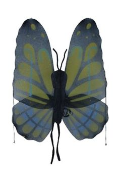 Adult Butterfly Wings Fun World Costumes,http://www.amazon.com/dp/B00410I92G/ref=cm_sw_r_pi_dp_Xijusb0HW5H7YC7T