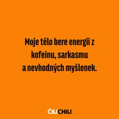 Energia Work Jokes, Jokes Quotes, Motto, Sarcasm, Quotations, Haha, Poetry, Funny Memes, Quotation