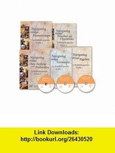 Navigating Through Measurement in Prekindergarten-Grade 2 (Principles and Standards for School Mathematics Navigations) (9780873535434) Linda Schulman Dacey, Mary Cavanagh, Carol R. Findell, Carole E. Greenes, Linda Jensen Sheffield, Marian Small , ISBN-10: 087353543X  , ISBN-13: 978-0873535434 ,  , tutorials , pdf , ebook , torrent , downloads , rapidshare , filesonic , hotfile , megaupload , fileserve