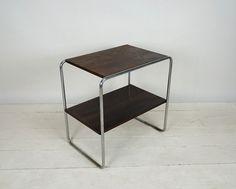 Die 120 Besten Bilder Von Bauhaus Mobel Furniture Vintage Beds