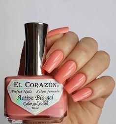EL Corazon Cream 423/285