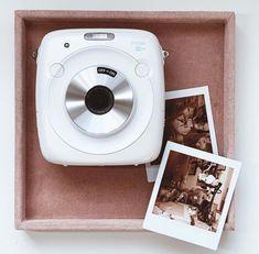 Polaroid Instax Mini, Instax Camera, Polaroid Camera, Polaroid Photos, Fujifilm Instax Mini, Polaroids, Polaroid Display, Fuji Instax, Alphabet Charts