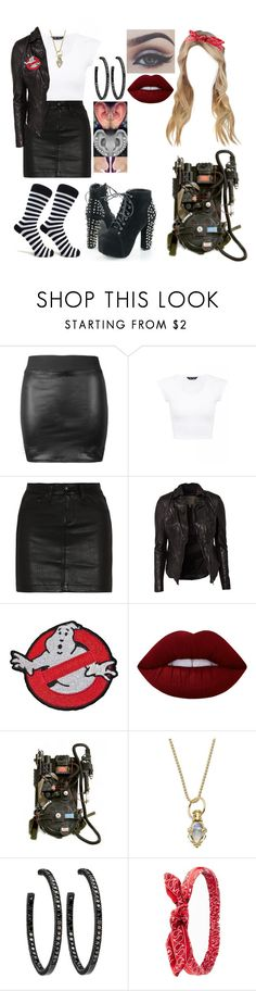 """""""Good Girls"""" by skh-siera18 ❤ liked on Polyvore featuring rag & bone/JEAN, MuuBaa, Bellezza, Lime Crime, Equipment, Temple St. Clair and Charlotte Russe"""