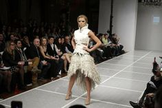Gallery: StyleWeek Northeast: SEED student competition