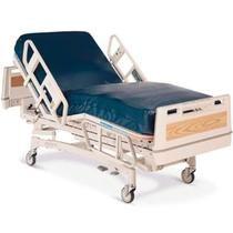 Stryker Fl28c Electric Hospital Bed Refurbished Hospital Bed Bed Frame Design Bed