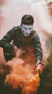 SAM WALLPAPERS:  Download Original Quality Smoke Wallpaper, Mobile Wallpaper, Joker Wallpapers, Cute Wallpapers, Smoke Bomb Photography, Art Photography, Fullhd Wallpapers, Wallpapers Android, Hacker Wallpaper