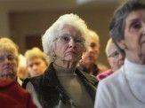 Megjelentek a pontos adatok: nyugdíjkorhatár nők és férfiak esetén.