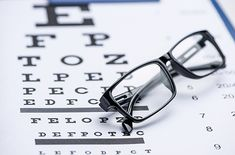 If you are looking for the right pair of kids' eyeglasses to help improve your child's vision, it is important to consider several things such as warranties and material. Kids Glasses, Sports Glasses, Psoriasis Skin, Diabetic Retinopathy, Vision Quest, Types Of Diabetes, Eye Exam, Eyes Problems, Eyeglasses