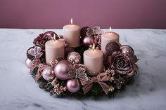 Printable Christmas Cards, Christmas Greeting Cards, Christmas Greetings, Christmas Advent Wreath, Christmas Angels, Christmas Decorations, Diy Calendar, Printable Calendar Template, Childrens Advent Calendar