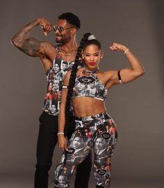 Black Wrestlers, Wwe Wrestlers, Black Leaders In History, Womens Royal Rumble, Wwe Couples, Wwe Girls, Wwe Stuff, Shawn Michaels, Harley Bikes