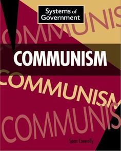 """""""Describes what the communist system of government is, how the leaders come to power over a country, and what it is like to live under such a regime. The history of how communism has evolved, the rise and fall of leaders, and the future of communist countries are examined"""""""