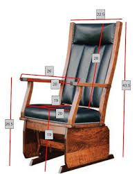 buckeye glider - Google Search Glider Chair, Gliders, Recliner, Lounge, Google Search, Furniture, Home Decor, Chair, Airport Lounge