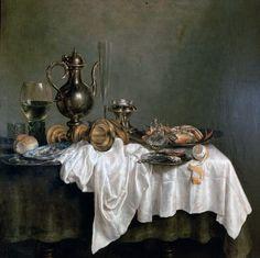 dutch art - Cerca con Google