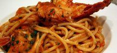Δες εδώ μια τέλεια συνταγή για ΑΣΤΑΚΟΜΑΚΑΡΟΝΑΔΑ ΤΗΣ ΤΑΣΙΑΣ, μόνο από τη Nostimada.gr