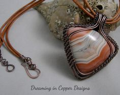 Browse unique items from DreaminnCopperDesign on Etsy, a global marketplace of handmade, vintage and creative goods.